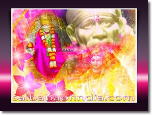 sri rama wallpapers hd