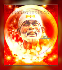 http://www.saibabaofindia.com/aug-oct2010/TH-SHIRDI-SAI-BABA-LIGHTS-AURA-DIVINE-CHAMAK.jpg
