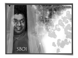 SRI-SATHYA-SAI-BABA-RARE-WALLPAPER-BEHIND-THE-VEIL-OF-MAYA-2