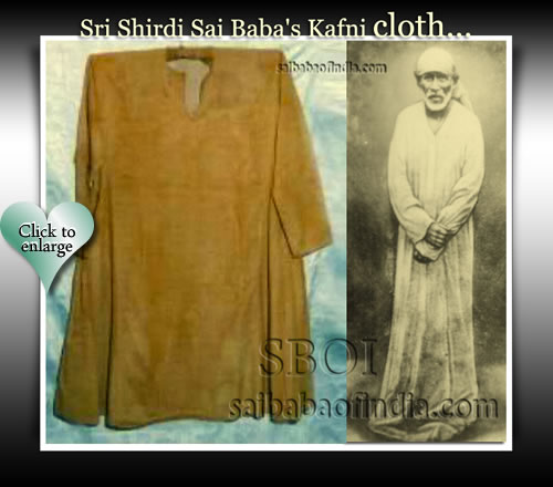 banner-3-large-shirdi-sai-baba-kafni-cloth-photo-rare-picture.jpg