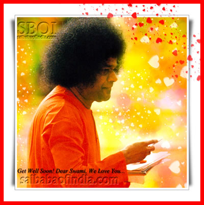 get-well-soon-sri-sathya-sai-baba