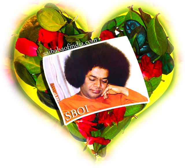 sri-sathya-sai-baba-heart-to-heart
