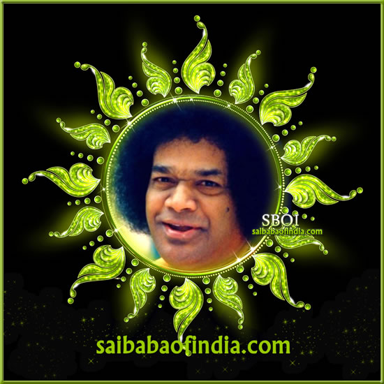 sri-sathya-sai-baba-photo