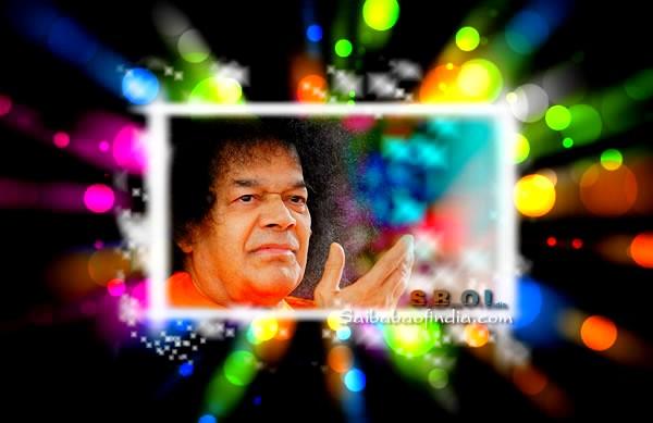 Wallpapers Of Sai Baba. Sai Baba - wallpaper-sairam-