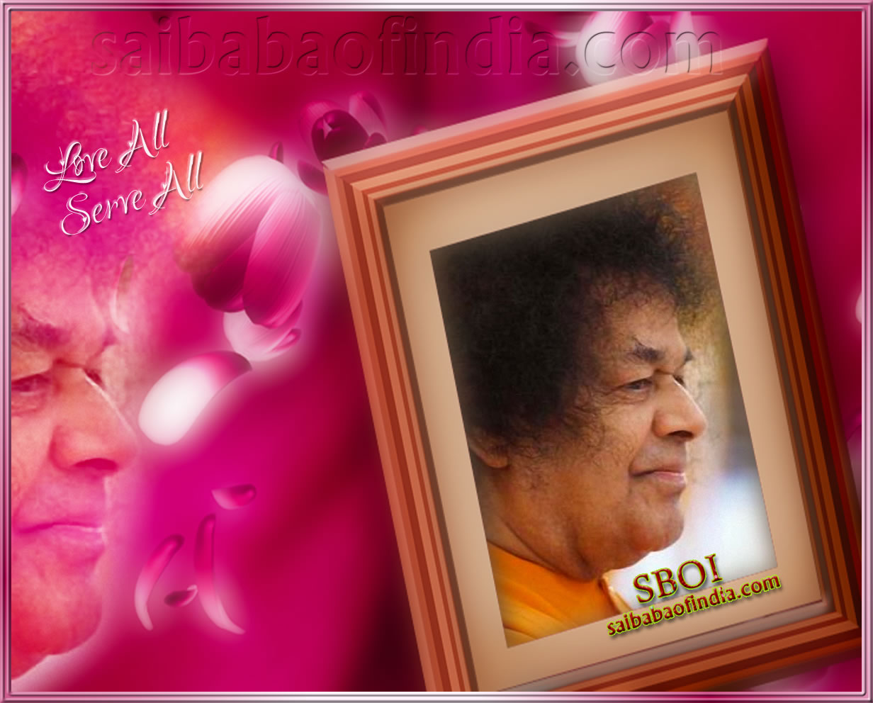 http://www.saibabaofindia.com/aug-oct2010/bhagawan-sri-sathya-sai-baba-smiling-photo.jpg