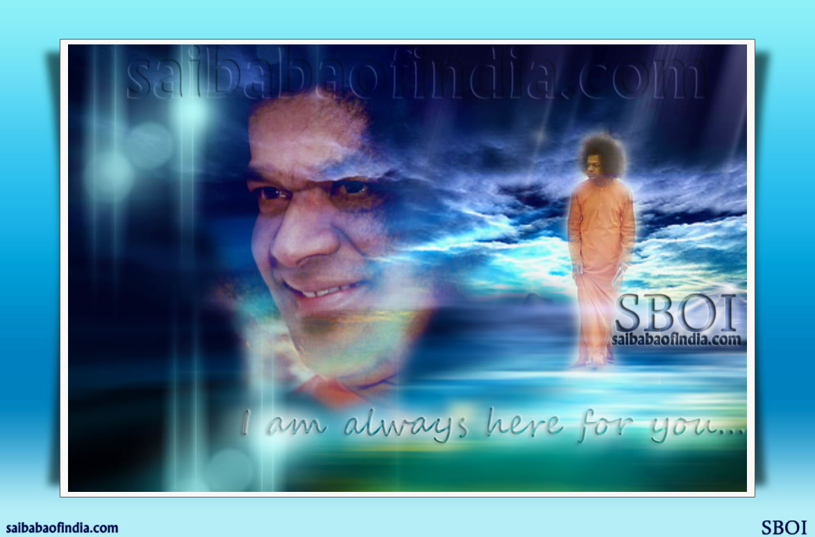 http://www.saibabaofindia.com/aug-oct2010/i-am-always-here-for-you-sri-sathya-sai-baba.jpg