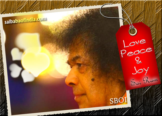 love-peace-and-joy-sai-baba-photo-with-tag