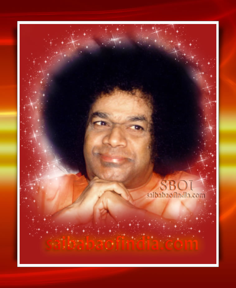 http://www.saibabaofindia.com/aug-oct2010/my-god-your-god-our-god-sri-sai-baba.jpg
