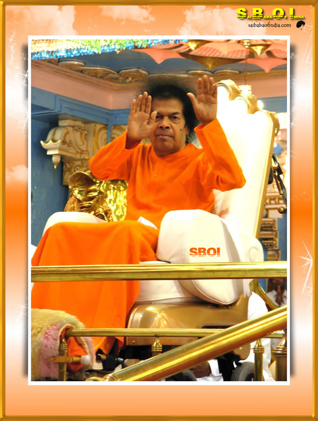 sai-blessings-sri-sathya-sai-baba-darshan-27102010