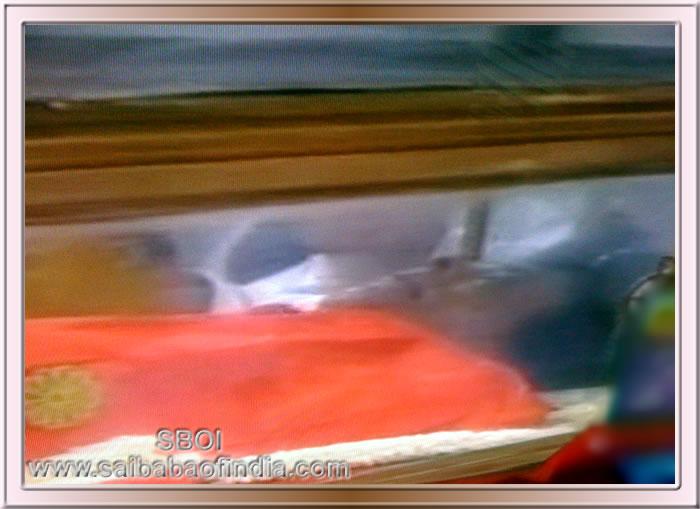 Sri Sathya Sai Kirtan Group - Sri Sathya Sai Baba Bhajan - Holiday and ...