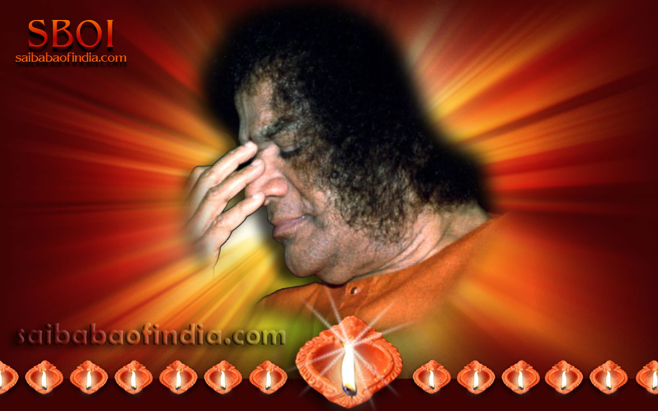 prayer-of-hope-and-love-sri-sathya-sai-baba.