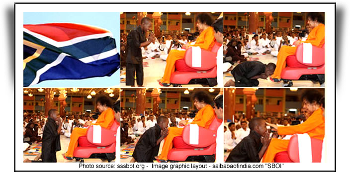 aug-oct2010/sathya-sai-baba-touch-of-grace-south-african-boy-blessed-sep-2010