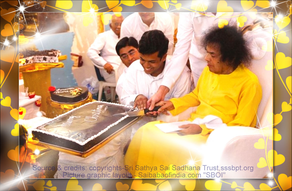 http://www.saibabaofindia.com/aug-oct2010/sboi-large-cutting-the-christmas-sri-sathya-sai-baba-25-12-2010.jpg