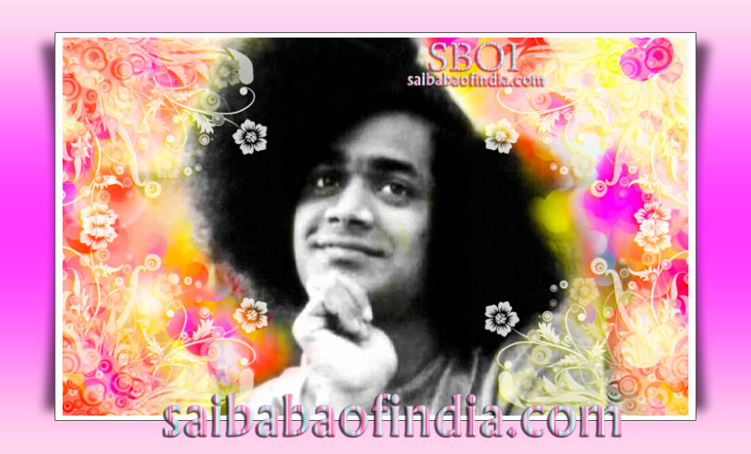 http://www.saibabaofindia.com/aug-oct2010/sboi-sri_sathya_sai_baba_original_photo_new_colour.jpg