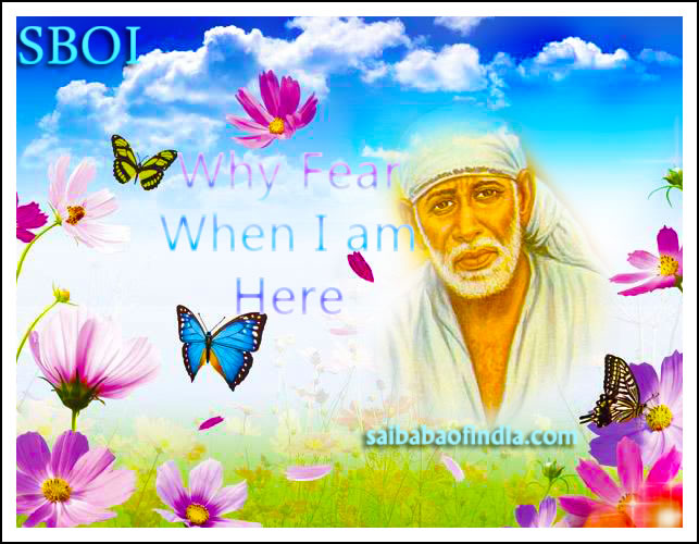 shirdi-sai-garden-of-love