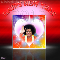 Happy_New_Year_Sri_Sathya_Sai_Baba-blessings