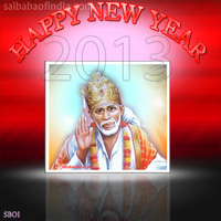 Happy_New_Year_Sri_Shirdi_Sai_Baba-blessings