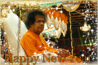 New-Year-with-sai-baba