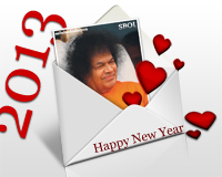 happy-new-year-sai-baba