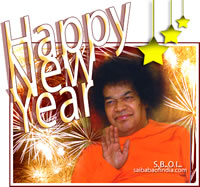 happy-new-year-sathya-sai-baba-2012