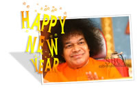 happy-sai-baba-happy-new-year-happy-all
