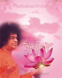 om-sri-sathya-sai-baba-happy-new-year