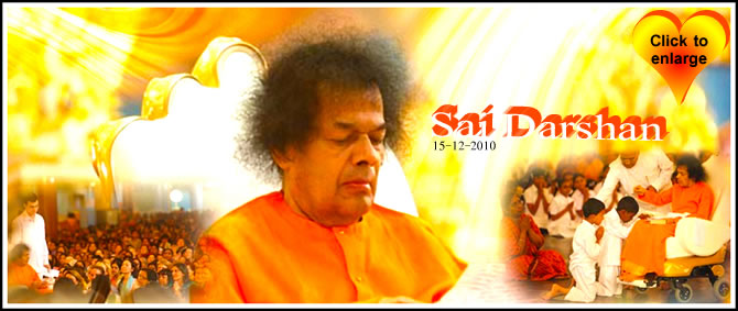 sai-baba-darshan-photos-1512-2010