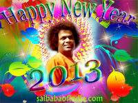 sai-baba-happy-new-year-bright-rainbow-colours-sairam