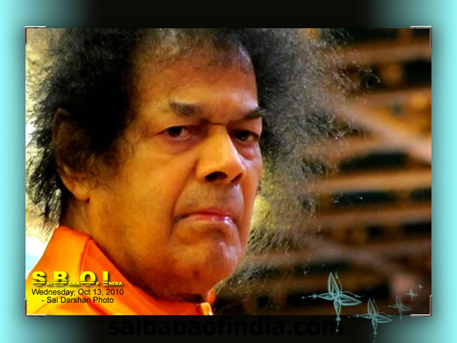 sathya-sai-baba-darshan-photo-13-0ct-2010