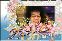 sathya-sai-baba-of-india-photos-happy-new-year