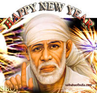 shirdi-sai-happy-new-year-om-sai-ram - Shirdi sai baba new year wallpapars and greeting cards