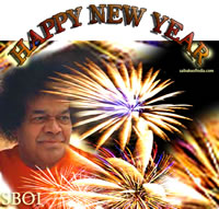 sri-satya-sai-baba--happy-new-year