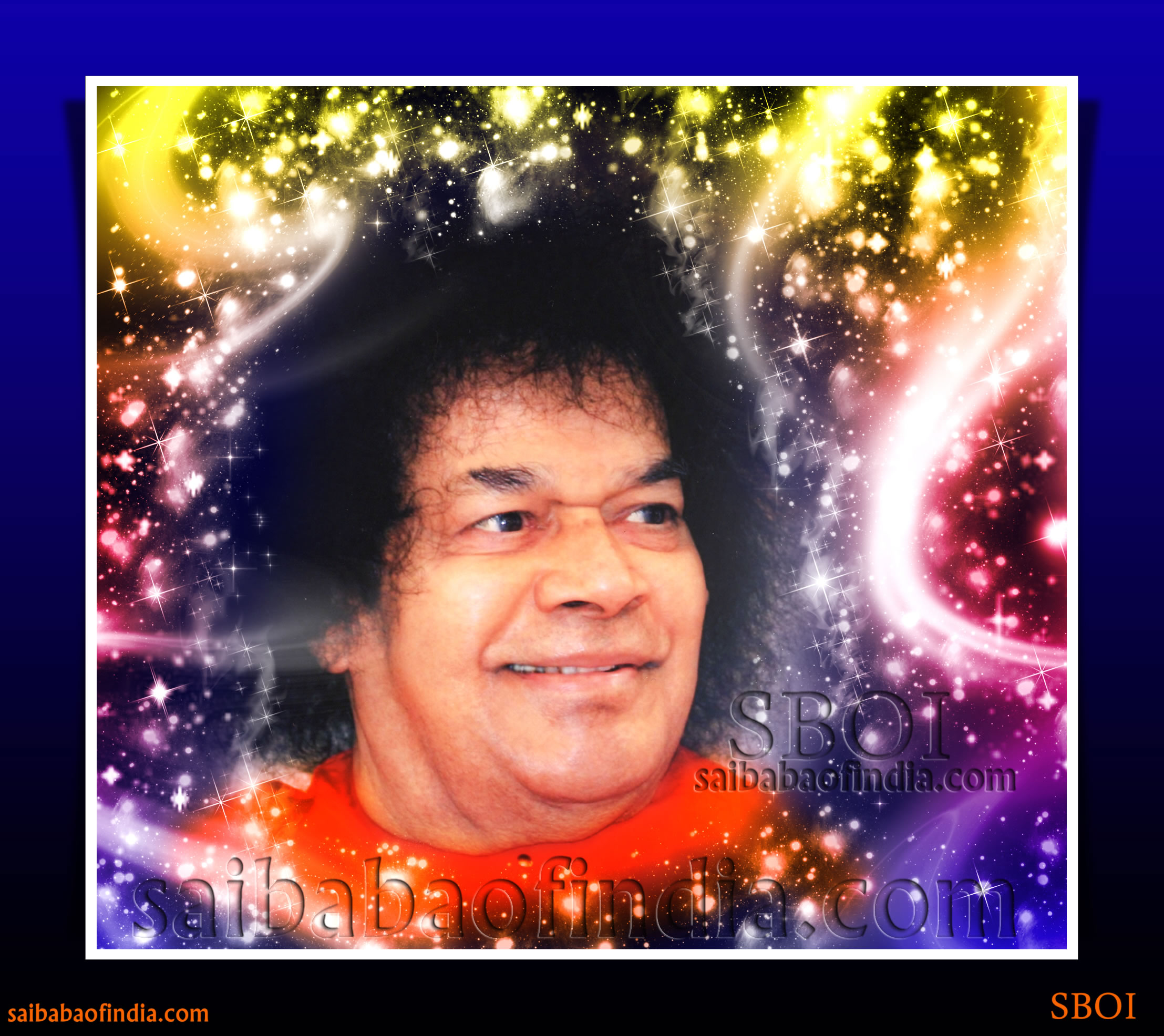 http://www.saibabaofindia.com/aug-oct2010/sri-sathya-sai-baba-in-the-stars-above.jpg