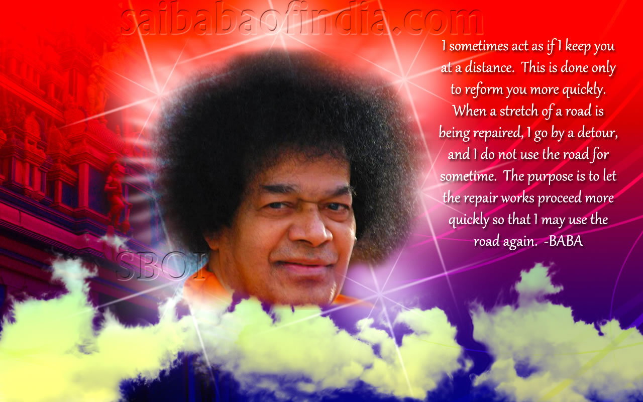 Sri-sathya-sai-baba-saying-wallpaper