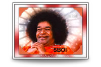 Happiness... Sathya-Sai-Baba-smiling-happy-wallpaper