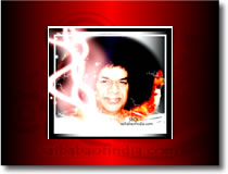 all-in-all-the-one-god-sri-sathya-sai-baba