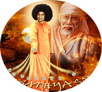 Sri Sathya Sai Baba Anniversary of Avatar Declaration Day -