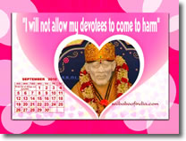 desktop-shirdi-sai-baba-calendar-september-2010