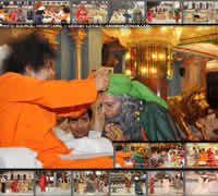 Guru Kripa Drama by Delhi Youth-20 Aug 2010