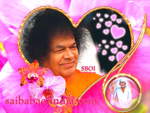 heart-of-gold-sri-sathya-sai-baba-shirdi-saibaba