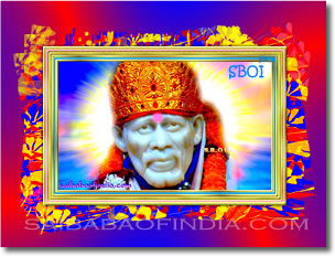 sai baba hd wallpaper free download for pc