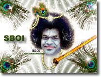 sai-krishna-murlidhar-chita-chora-krishna-flute
