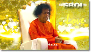 sathya-sai-baba-an-expression-of-love