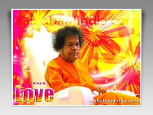 love-Sri-Sathya-Sai-Baba-large-size-photo