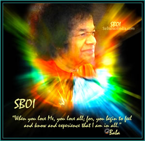 sboi-sai-seasons-when-you-love-me-all-in-all