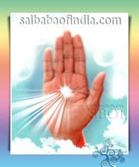sri-sathya-sai-baba-hand-blessing