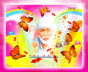 hd wallpapers of sai baba for iphone