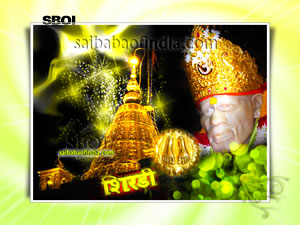 shirdi-golden-mandir-shirdi-sai-paduka-lights-hindi-shirdi-samdhi-temple