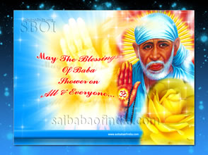shirdi-sai-baba-blessings-for-everyone