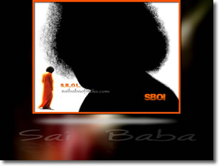 wallpaper-sathya-sai-baba-avatar